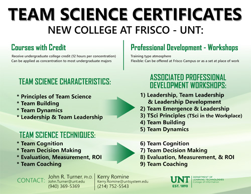 Team Science Program Flyers 2nd revision.pdf